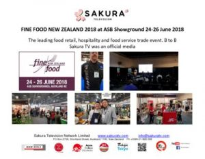 thumbnail of Activity-Report-Fine-Food-2018-Auckland-24-June-2018