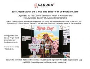 thumbnail of Activity-Report-Japan-Day-2018e