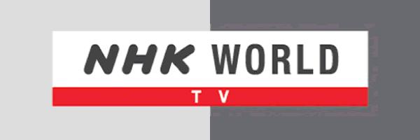 Sakura TV – Sakura Television Network Limited