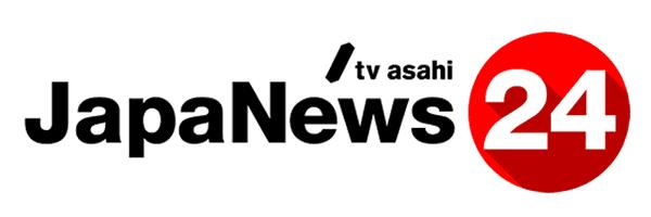 JapaNews24