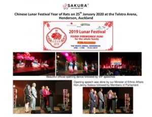 thumbnail of Activity Report Chinese Lunar Fest Year of Rat, 25 January 2020
